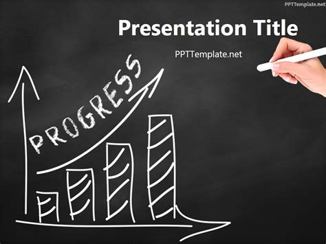 Download Template Powerpoint 2017 Satelit by Education Ppt Templates Free Educational Slides For