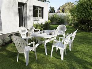 Ibiza, 165, U0026, 220, Cm, Garden, Tables