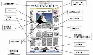 Mike Fairhurst U0026 39 S Winstanley A2 Newspaper Blog  Diagram Of