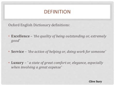 Definition Of Customer Service Exle by Definition Of Call In Oxford Dictionary Driverlayer