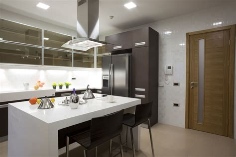 cuisine et comptoir avignon comptoir de cuisine comptoirs granite quartz kitchen