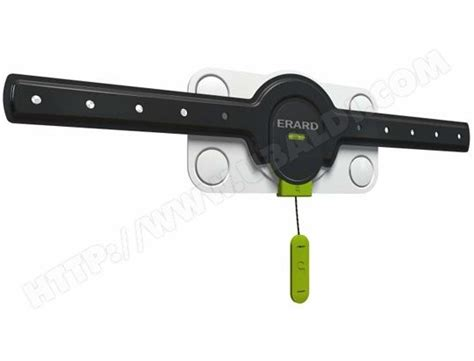 support tv mural sony support mural erard fixit 600 044060 discount