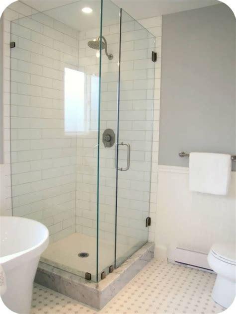 bathroom mini bathroom design bathroom remodels