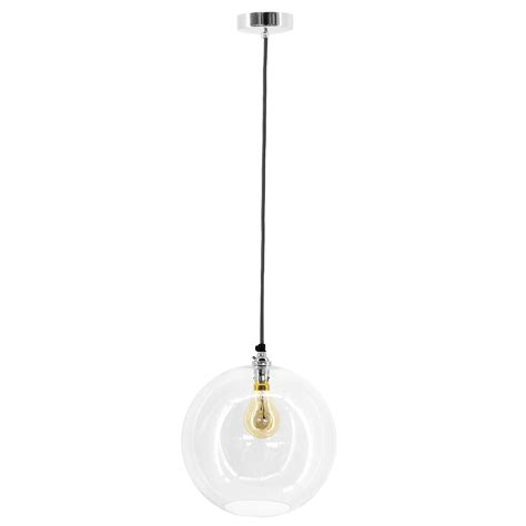 luxury pendant light conversion kit furniture aleksil