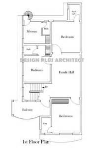 Home Design Plans Home Plans In Pakistan Home Decor Architect Designer 2d Home Plan