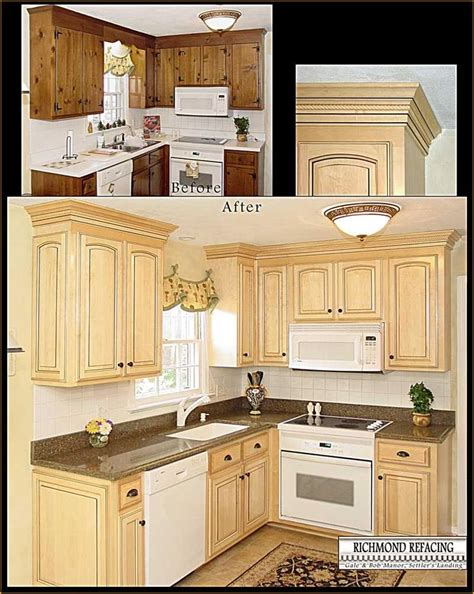 what to clean kitchen cabinets with best 25 cheap kitchen updates ideas on cheap 2000