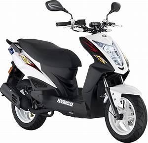 Changement Courroie Scooter 50cc : kymco agility 50 naked renouvo vive le 2t ~ Gottalentnigeria.com Avis de Voitures
