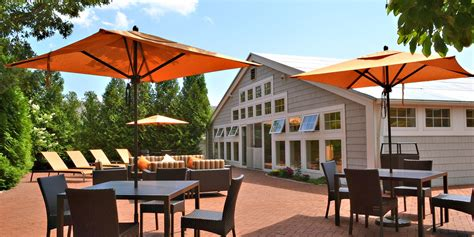 Courtyard By Marriott Cape Cod Hyannis Travelzoo