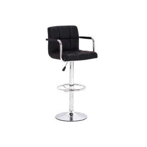 chaise de bar avec accoudoir tabouret de bar avec accoudoir