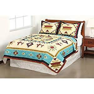 Mainstay Patio Furniture Sets by Amazon Com Mainstays Quilt Collection Kokopelli