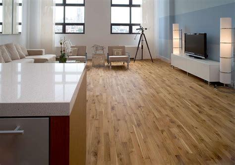 pergo flooring edmonton best golden oak laminate flooring home depot laminated floor 100 jasper hardwood flooring mirage
