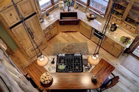 rustic kitchen sink corner kitchen sink design ideas rustic kitchen copper
