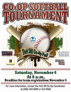 Softball tournament flyer flickr photo sharing for Softball tournament flyer template