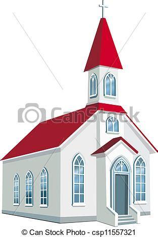 clipart chiesa contea poco cristiano chiesa