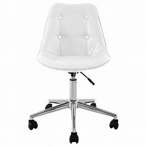 Chaise Transparente Alinea : les 39 meilleures images du tableau fauteuil bureau sur pinterest fauteuils fauteuil bureau ~ Teatrodelosmanantiales.com Idées de Décoration