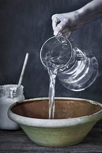 Filtrovaná voda