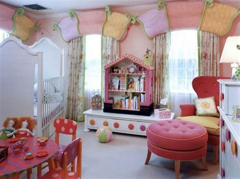 Kids Room Ideas New Kids Bedroom Designs