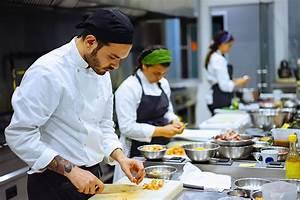 Jobs Gastronomie Hamburg : ihr personaldienstleister in hamburg mega3 ~ Watch28wear.com Haus und Dekorationen