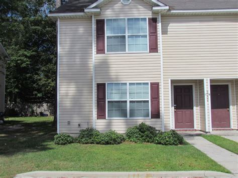 1 bedroom apartments in ga 1 bedroom apartments in valdosta ga www indiepedia org