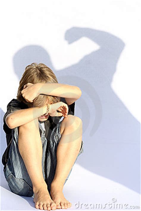 child abuse domestic violence royalty  stock photo