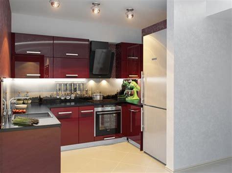 Color Combinations For Excellent Kitchen Color Schemes