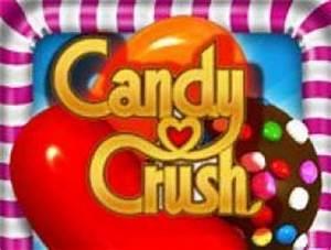 Jeux De Course En Ligne : candy crush jeux de candy crush gratuit ~ Medecine-chirurgie-esthetiques.com Avis de Voitures