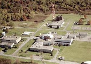 NASA Plum Brook Station History (page 2) - Pics about space