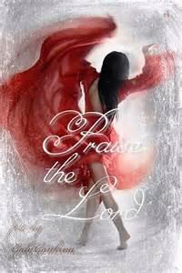 Prophetic Dance