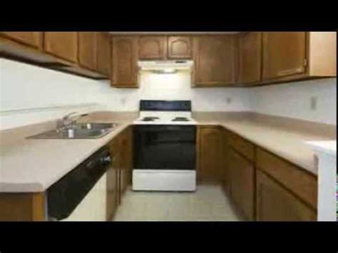 How To Get Rust A Countertop by How To Transform Your Countertop With Rust O Leum