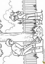 Coloriage Arbre Planter Ecologie Hugolescargot Plantation Sur Coloring Dessin Colorear Enfant Adult Imprimer Durable Ecology Dessins Paginas Colouring Eau Coloriages sketch template