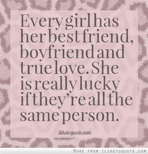 girl    friend boyfriend  true love