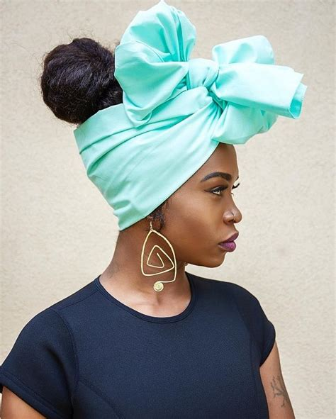 wrap hair style 135 best images about beautiful headwraps on 1089
