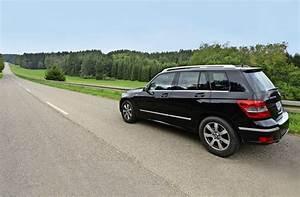 Mercedes Benz Diesel Skandal : diesel skandal neuer manipulationsverdacht gegen daimler ~ Kayakingforconservation.com Haus und Dekorationen