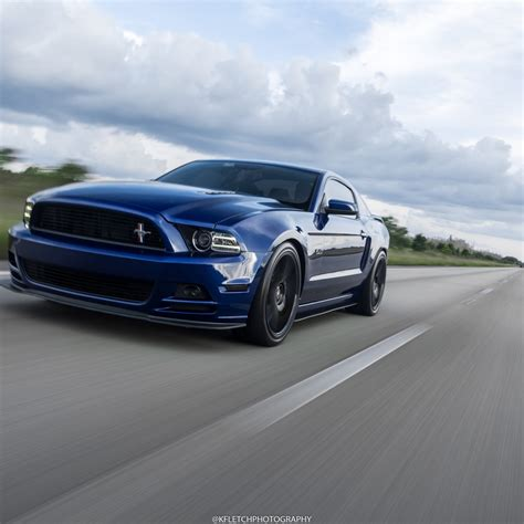 amazing 2013 ford mustang gt unique 2013 mustang gt specs beedher