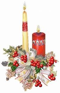 christmas gifs,png | christmas gifs,png | Pinterest ...