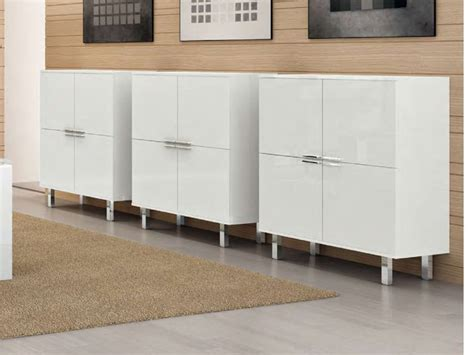 meuble de rangement bureau mobilier maison meuble de bureau sur mesure g