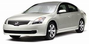 2009 nissan altima details on prices features specs and With nissan altima dealer invoice