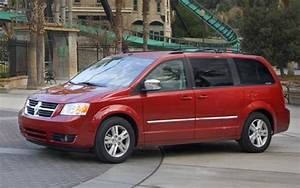 Nhtsa Investigates Chrysler Group Air Bag  Ignition Issues