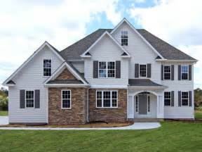 home construction ideas ideas building a new home ideas with medium size