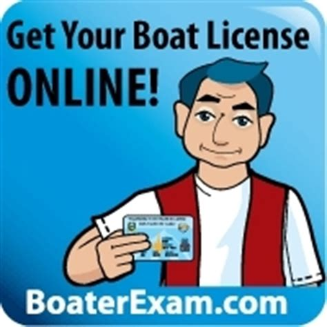Boating License Requirements Washington State by Washington Boater Education Card Required This Year