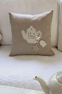 Andrella Liebt Herzen : 3d star pillow pattern craft ideas pinterest pillow patterns stars and patterns ~ Whattoseeinmadrid.com Haus und Dekorationen