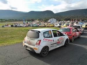 Rally Des Cevennes : rallye des c vennes l 39 argus sur le podium du troph e twingo r2 photo 12 l 39 argus ~ Medecine-chirurgie-esthetiques.com Avis de Voitures