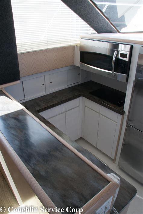 corian installers corian 174 sorrel installation in yacht