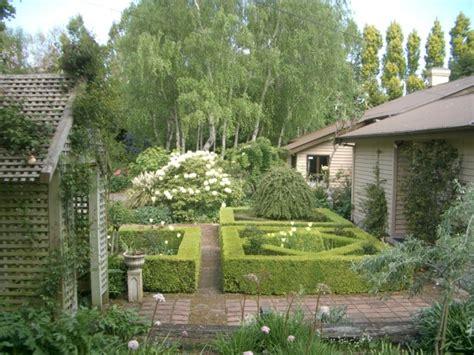 Interessante Tipps, Wie Sie Haus Und Garten Verschönern Können