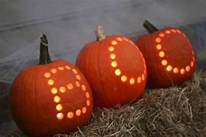 Deco Halloween A Fabriquer : id es d co simples et rapides pour halloween d conome ~ Melissatoandfro.com Idées de Décoration