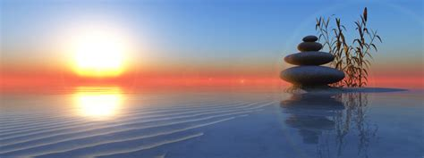 Beach Sand Background Images Photos Illustrations Et Vidéos De Zen