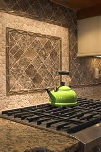 kitchen stove backsplash ideas kitchen designs vintage kitchen cabinet mosaic kitchen backsplash designs ceiling lights
