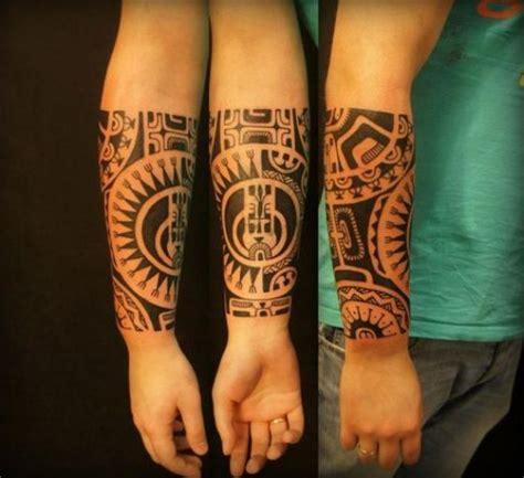 Permalink to Tatuajes Antebrazo Hombre Con Significado