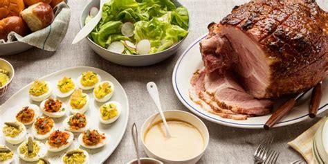 comment cuisiner un gigot d agneau 1001 recettes et id 233 es pour un repas de p 226 ques savoureux