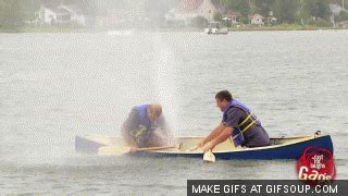 Sinking Boat Gif by Grave Alex Craft 2 By Kalayna Price